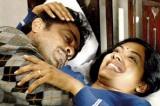 Defiant Prasanna enters Indian movie market