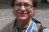'War Probe' Asma gives Lanka a wheeze/The Boru Bala farce