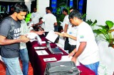 Mobitel hosts 3,000-person Google I/O Extended in SL
