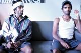 Lankan expat's dream told by 'Gappiya'