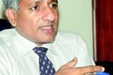 Lanka can grow along with the 'Big Three' – Nishantha