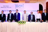 SLCPI appoints new committee for 2014