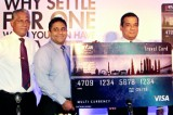 Seylan Bank launches Sri Lanka's first multi-currency 'Travel Card'
