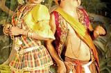 """""""Sokari"""" follows Shanthikarma tradition"""