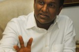 Thilanga to ICC: UNHRC probe  in SL will tear communities apart