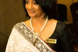 Zonta Club III of Colombo elects new President and Board for 2014-2016