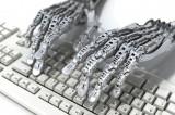 The era of robot journalists is here