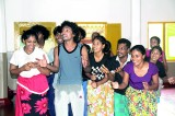 Two of Somalatha's children's plays stage a comeback
