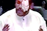 3 weeks after Aluthgama riots police  are yet to record statement: Thevarapperuma