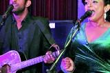 Sri Lanka Medical Association holds Doctors' Concert