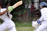 Moors, NCC crush CCC, SLPA by innings