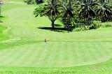 Junior Golf at Victoria