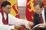 Dutch support to boost Lankan economy