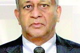 PCCSL received over 160 complaints in 2013, says CEO