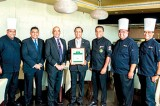 Ocean Restaurant Awarded TripAdvisor Certificate of Excellence