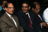 Sri Lanka should take a cue from  Bangladesh on dealing with NGOs