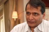 Modi's reign  like rain for all, says Shiv Sena advisor