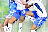 Ratnam FC pulls out of Dialog Champions League 2014