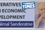 Good and bad economics: Economics of infrastructure investment