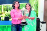 Niloo Jayatilleke wins Ladies Stroke Play