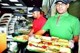 Subway sandwich chain seeking more SL partners