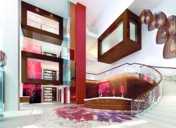 More hotels to open in Colombo