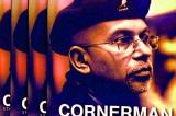 Cornerman – Inside out