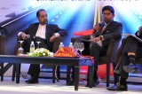 Calls to 'Sell Singapore, Buy Sri Lanka' at CCC Economic Summit