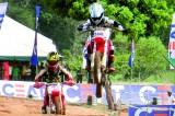 Twenty two events at Gajaba Supercross