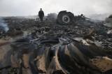 Forensic fiasco over MH 17 crash