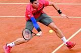 Hard-Court and extreme athletes