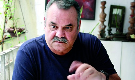 Whatmore on a mission to give more to Sri Lanka