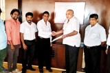 Ceylon Theatres offers its cinemas for IFFC