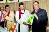 Brochure launch commemorates Indian Independence