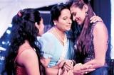 'Adaraneeya Kathawak' completes shooting