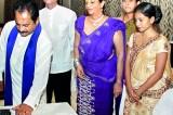 CP Women's Chamber launches South Asia Women's Entrepreneurship Development Project