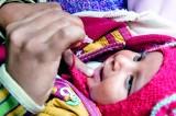 Experts split on India's new rotavirus vaccine