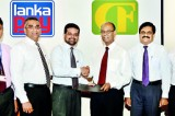 'LankaPay' enhances digital transaction reach  connecting Central Finance to the National  Electronic Fund Transfer Network
