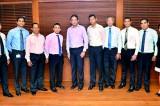 MAS Holdings picks MillenniumIT as its Enterprise Partner for Microsoft Office 365