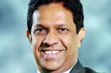 Sampath eyes finance firm through subsidiary, Siyapatha Finance