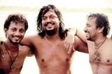 UK PREMIERE FOR 'THANHA RATHI RANGA'