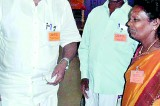 Mavai elected as ITAK's new leader