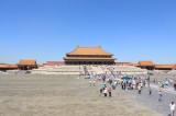 Sri Lanka  opens trade and tourism flood gates for China