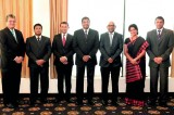 CSR Lanka ties up with CSR Netherlands to build capacity in the private sector