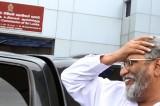 Govt. flinging State resources into Uva campaign