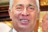 Will Sarath's legal bullet stop Mahinda?
