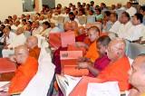 Anagarika Dharmapala- A life dedicated  to Buddhism and a Sri Lankan identity