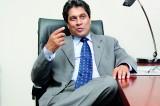 Mangala P. B. Yapa appointed as  Ceylon Chamber new  Secretary General / CEO