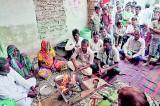 India's Hindu activists grow increasingly bold