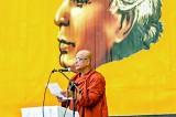 London Buddhist Vihara celebrates  150th birth anniversary of founder